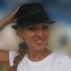 Svetlana Bogićević