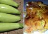 Pita_od_tikvica_recept_mamin_sajt