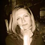 Dubravka Prica Jablanovski, psiholog