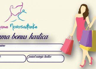 Mama_bonus_kartica_mame_nov