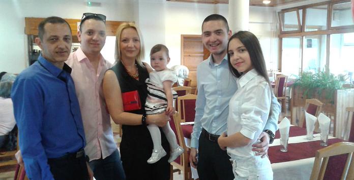 Prica_mame