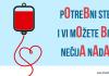 budimo_davaoci_krvi_mamin_sajt