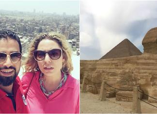 zivot_porodice_u_egiptu