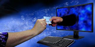 internet kupovina