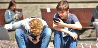 Internet_zavisnost_kod_dece