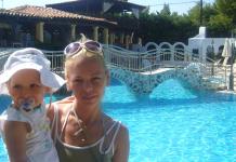 Marijana_Radosavljevic_agent_putovanja