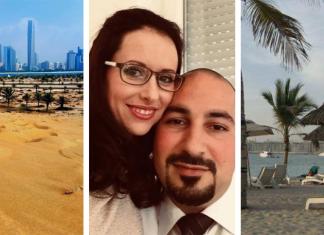 Zivot_u_Emiratima_Mamin_sajt