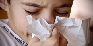 alergije_deca