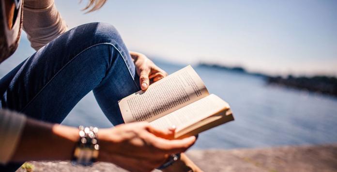 Knjige_za_plazu