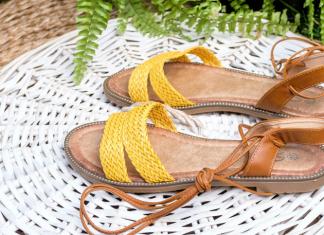 Sandale_papuce_snizenje