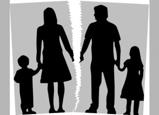 roditeljsko pravo