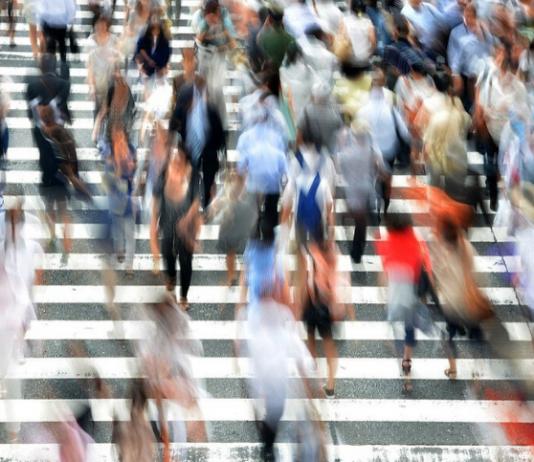ljudi_na_ulici