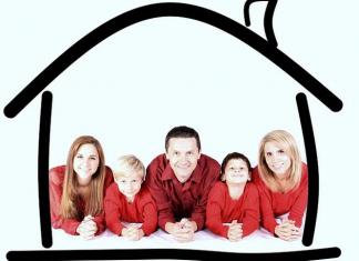 Izolacija_porodica